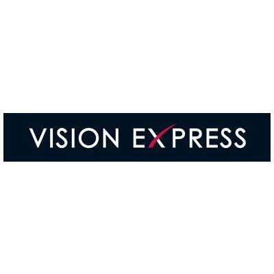 c2a77b7704 ÁRKÁD SZEGED | Vision Express
